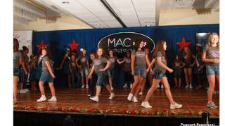 taylor s pageant oklahoma preteen mac 2012