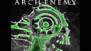 Arch Enemy - 06 - Bury Me An Angel (B Tuning)