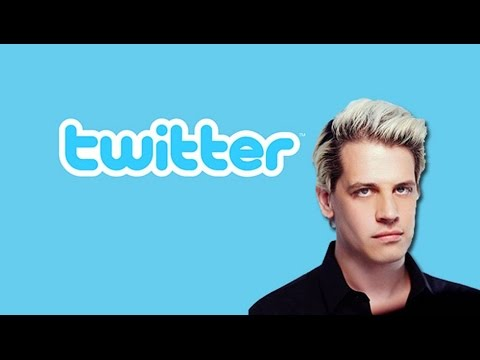 Thumbnail: The Truth About Milo