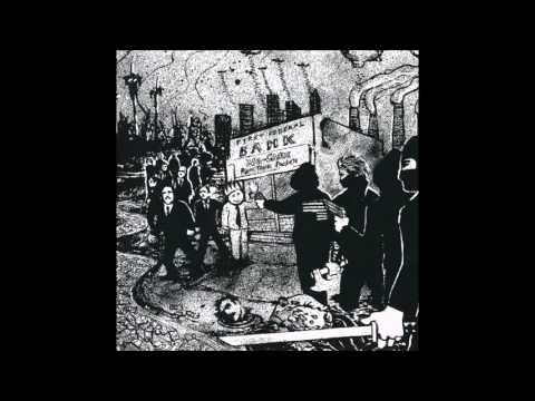 No Cash - Run Your Pockets (Full Album)