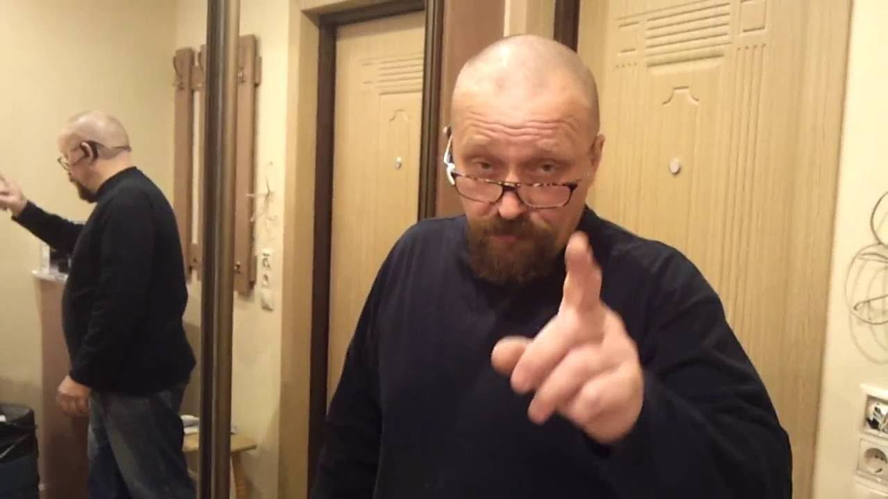 Модульная стенка Либерти 3 - YouTube