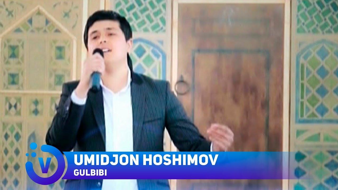 BOXODIR XOSHIMOV MP3 СКАЧАТЬ БЕСПЛАТНО
