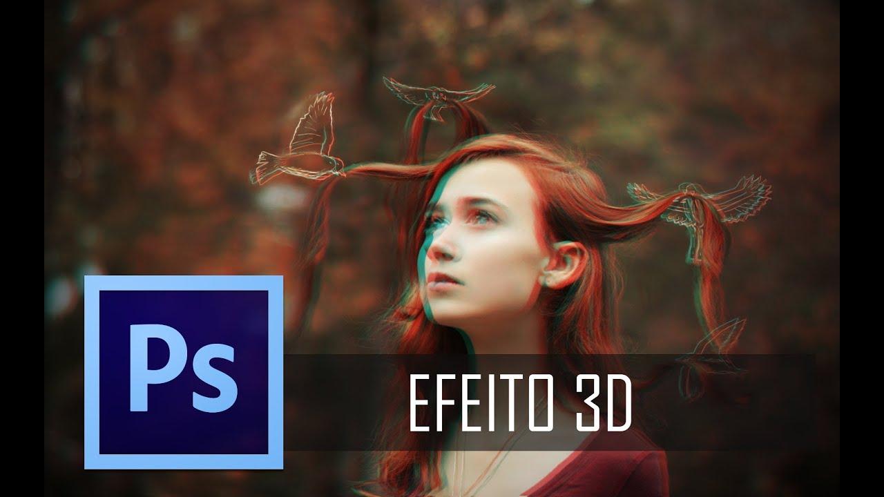 Photoshop: Sombra realista - …