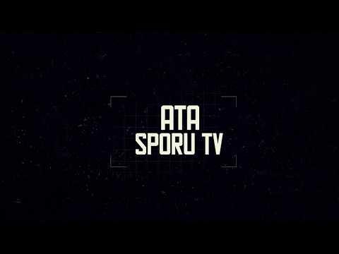 BaşPehlivanlar Ocak Ayında Neler Yaptı? | Ata Sporu TV