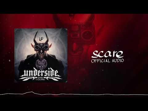 Underside- Scare (Official Release)
