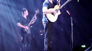dave matthews band for what it s worth