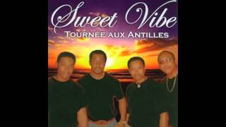 Dj Djo - Best Of Sweet Vibe Mix Live