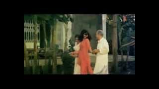 De Rahi Hai Duain [Full Song] | Satyamev Jayate | Meenakshi