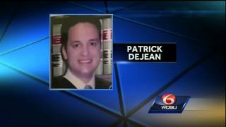Legal battle between JP Justice of the Peace, state auditor continues