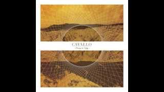 Cavallo - Passages To Safety