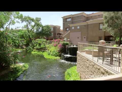 4644 N 22nd Street Phoenix, AZ | LA TERRAZA at BILTMORE