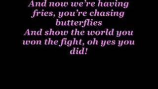 Sarah Connor - I