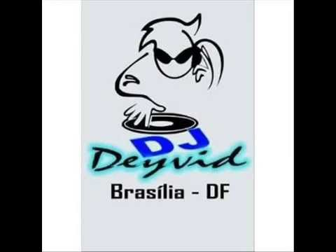 Dj Deyvid - Chicago Mix - Power Tracks 2001