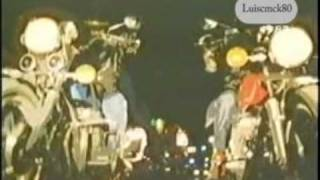 Electric Avenue  - Eddy Grant  (HQ Audio) thumbnail