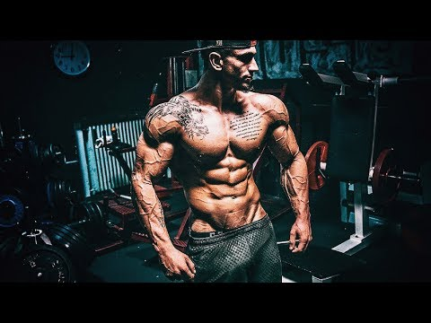aesthetic fitness motivation  feel the pump   youtube