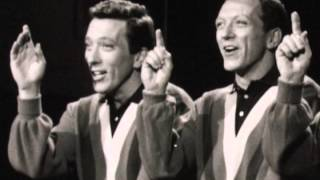 The Collection of Andy Williams