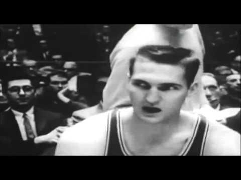 1964-65 NBA Stars