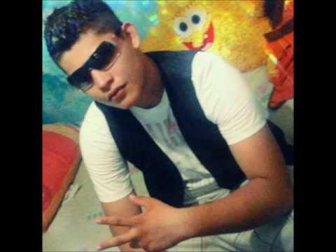 Pensando en ti - Maik Angel Ft. Mc Chendo