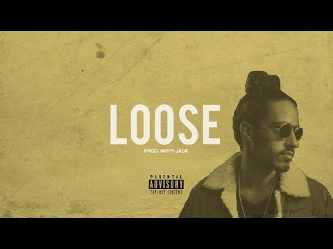 """FREE Russ x J Hus Type Beat 2019 - """"Loose"""""""