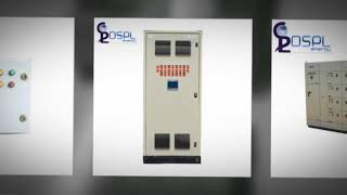 Surge Protective Devices Manufacturer, Supplier in New Delhi