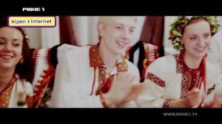 Весільний ажіотаж. Які українські весільні традиції знову в тренді