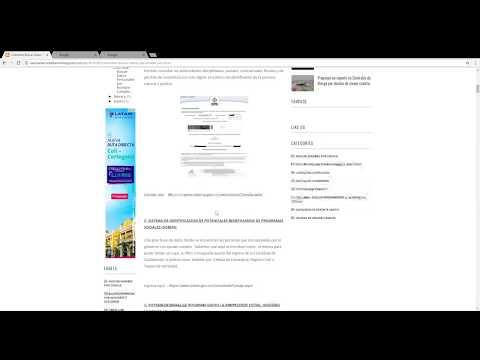 Colombia Buscar Datos Personales Por Nombre Completo O Número De Cédula   COLOMBIA  Buscar Cédula De
