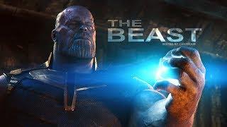 Baixar Thanos // The Beast