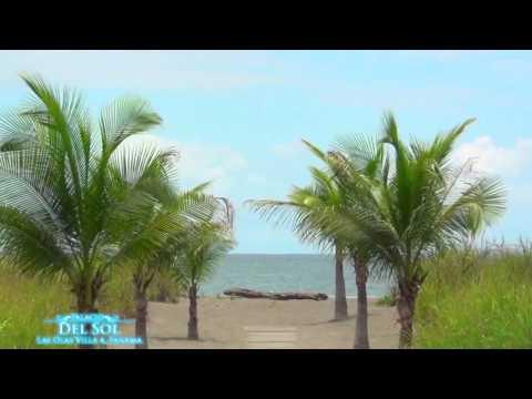 Palacio Del Sol Vacation in Tropical Paradise!