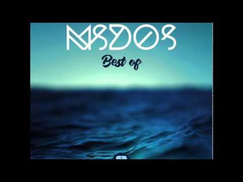 Best of MsDoS