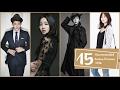15 Toughest Korean Dramas that Hard to Get Over