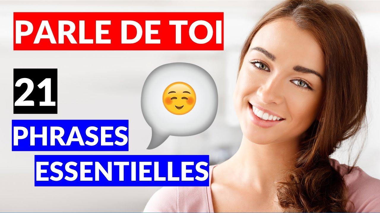 vous présenter des rencontres en lignegratis en ligne Dating Nederland