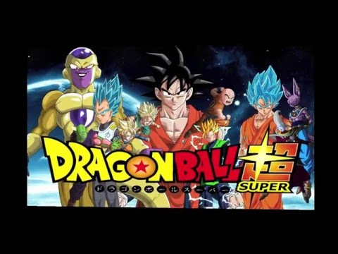 how to watch dragon ball super english sub