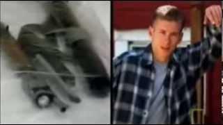 The Final Report -  Columbine Massacre -  2007 -  Full Documentary