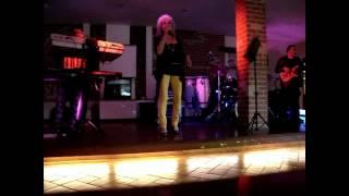 Bazar Band  - Formatie Band Trupa Nunta  Evenimente - Bazar Band - Achy Breaky Heart