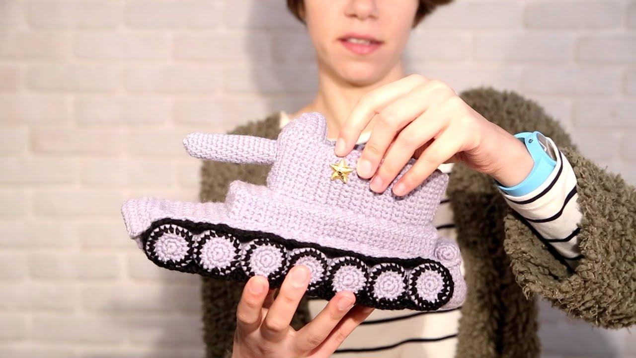 Handmade Knitted Grey Slippers, Crochet Tank, Hand Knitted Funny Boyfriend Gift