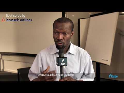 African Investor Master Class_03