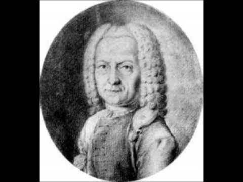 Pir Dicesti, O Bocca Bella Instrumental