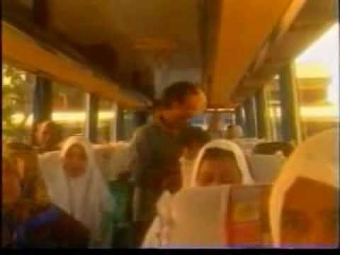 Lagu Aceh Lama : Yakob Tailah - Bidan Langsa