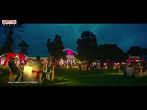What Amma What Is These Amma Full HD Video Song