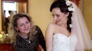 видео Как одеть жениха на свадьбу летом, чтобы было красиво и не жарко