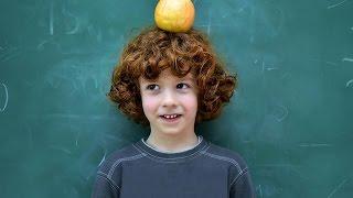 Каким должно быть воспитание детей?