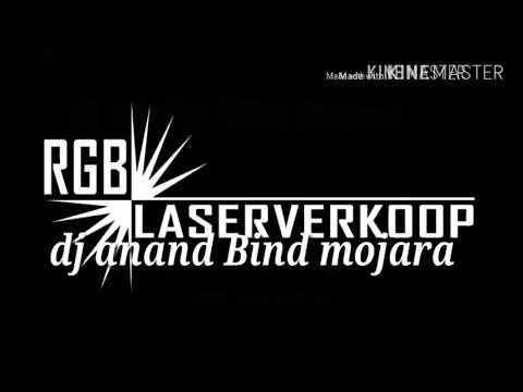 Dj Anand Bind Mojara Bara As Allahabad