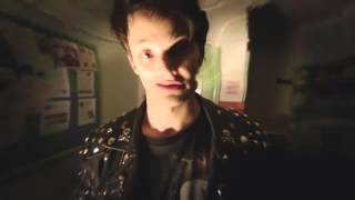 Young Dracula Series 4 Trailer 2