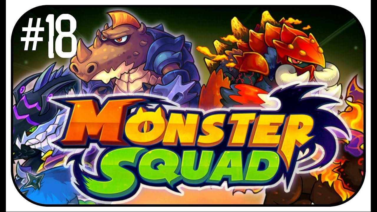 how to get dragomi monster squad