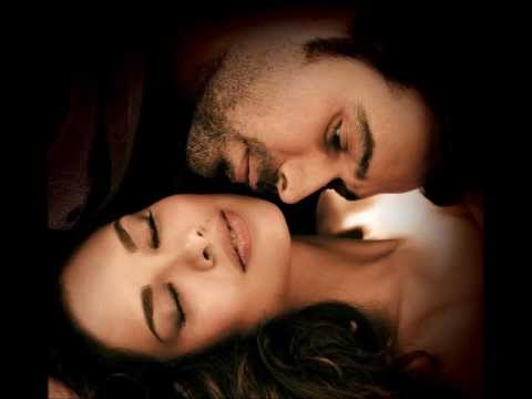Kya Raaz Hai - Raaz 3 *Full Song* - Zubeen & Shreya HD - Emraan Hashmi