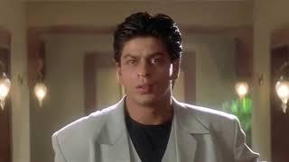 Красивый индийский клип