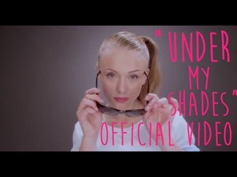 Zara Larsson - Under My Shades (Official Video)