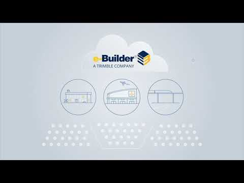 e-Builder for Local Government