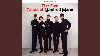 Provided to YouTube by Awal Digital Ltd Mr. Anello · Manfred Mann ·...