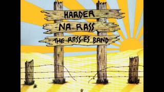 Royal Rasses - Harder Na Rass Lp1979 - 01 - Interstellar Over Dub